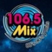 Mix 97.9 - XHQTO