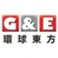 G&E Studio - KPWR-HD2