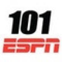 101 ESPN - WXOS