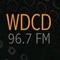New Light 96.7 - WDCD AM 1540