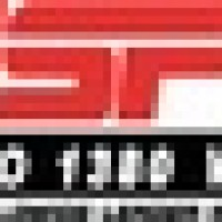 ESPN Radio - WCBG