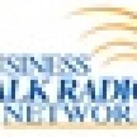 Business Talk Radio Network - BTR