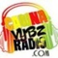 Cawna Vybz Radio