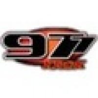 Hot Hits 97.7 - KRCK-FM