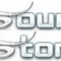 Sound Storm Radio