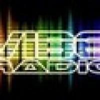 Vibe Radio SA