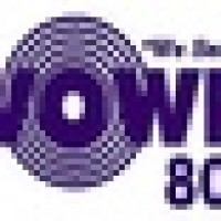 VOWR Radio