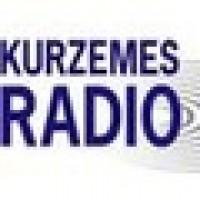 Kurzemes Radio