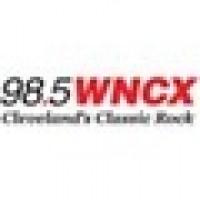 98.5 WNCX - WCNX