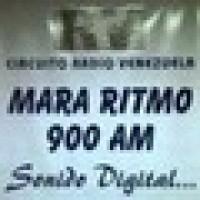 Radio Venezuela Mara Ritmo 900