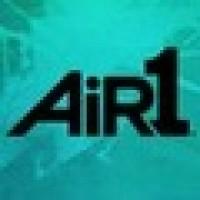 Air1 - KLRD