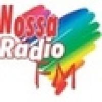 Nossa Rádio (São Paulo) - 106.9 FM