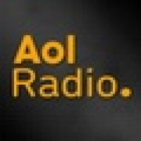 AOL Anime Radio