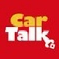 Car Talk Replays