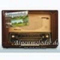 Radio Alpenmelodie