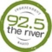 The River - WXRV