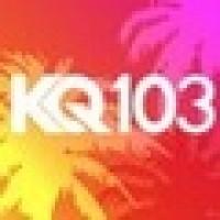KQ103 - WHKQ