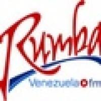 Rumba FM - Guayana