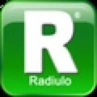 Radiulo Radio -  Ranchero