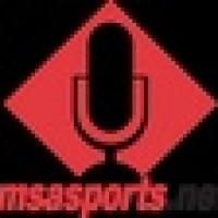 MSA Sports  Altoona Curve