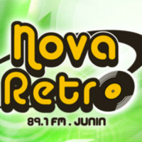 Radio Nova Retro