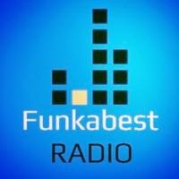 FUNKABEST RADIO