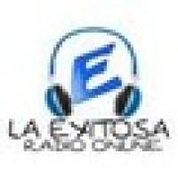 La Exitosa Radio