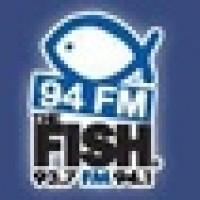 The Fish - WFFH