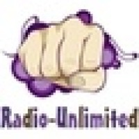 Radio Unlimited
