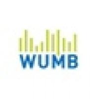 WNEF - WUMB-FM