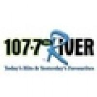 The River - CFRV-FM