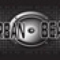 Urban Beat Radio Macedonia