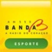 Banda B AM 550
