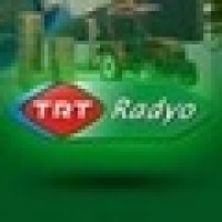 TRT - Radyo 1