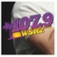 WSRZ-FM