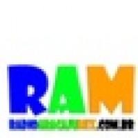 Web Rádio Aracaju Mix