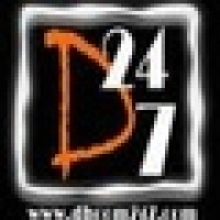 dhoom247 Only Bollywood Radio