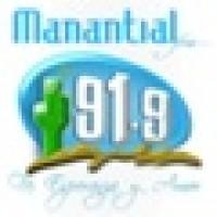 Radio Manantial - KYRM