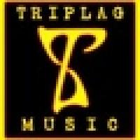 Triplag Radio Trance