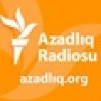 Radio Free Europe Azerbadjan