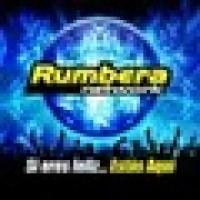 Rumbera 96.9 FM