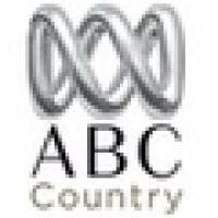 ABC DIG Country
