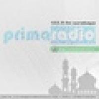 Prima Radio Surabaya 103.8