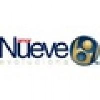 Radio Amor Nueve69 96.9