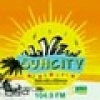 SunCity 104.9 FM