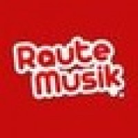 RauteMusik.FM - Lounge
