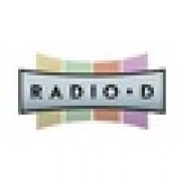 Diveky Radio - Operett