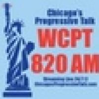 WCPT AM & FM - WCPT