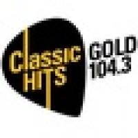 Gold FM - 3KKZ