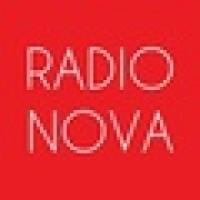 Radio Nova